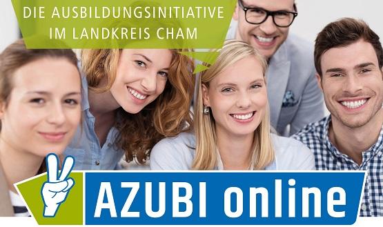 AZUBI online